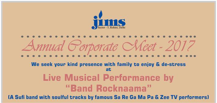 Annual-Corporate-Meet-2017-1.jpg