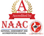 JIMS A grade accredited