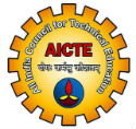 AICTE approved