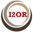 International Institute of Organized Research(I2OR)