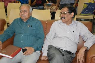 PGDM RM JIMS Rohini Delhi