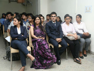 Mr. Pradeep Mathur, Founder, ilearn2trade