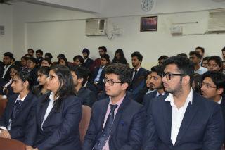 PGDM, PGDM-IB and PGDM-RM' JIMS Rohini Sector-5 Delhi