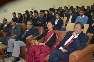 JIMS Rohini Sector-5 Delhi