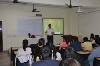 PGDM-IB( 2015-17) on 4th March 2016
