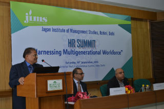 Empowering HR for Business growth
