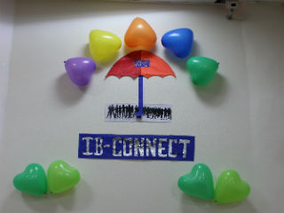 PGDM IB Connect
