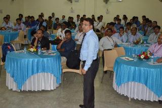 JIMS Rohini Delhi