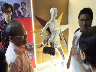 Dr J.K Goyal, Director JIMS Rohini