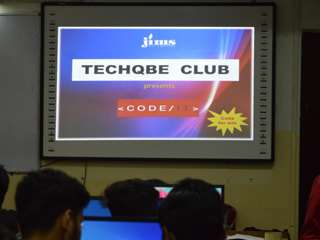 Code-IT Coding Competition