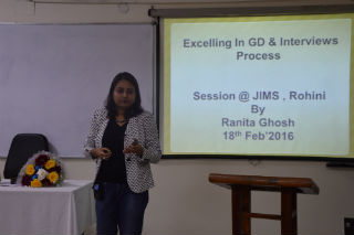 Workshop on Encountering GD's and PI's