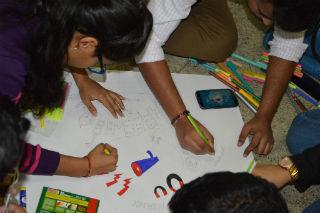 Digital Marketing Club JIMS Rohini Sector-5 Delhi