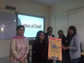 PGDM JIMS Rohini Sector-5 Delhi
