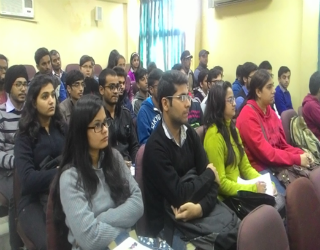 Unfolding the Bachelor of Business Adminstration Program at JIMS Rohini Sector-5 Delhi