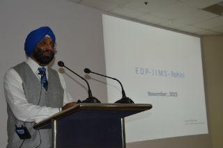 PGDM JIMS Rohini Sector-5