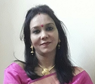 Dr. Neelam Dhall