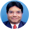 Mr. Sumit Chaudhuri