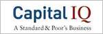 JIMS Rohini Capital-IQ