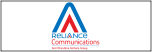 JIMS Rohini Reliance Communication