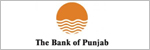 JIMS Rohini bank-of-punjab