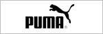 JIMS Rohini Puma