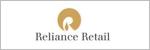 JIMS Rohini reliance-retail