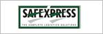 JIMS Rohini safe-express