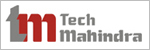 JIMS Rohini tech_mahindra