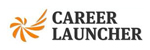 Career Launcher at JIMS