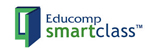 Educomp Solutions Pvt. Ltd. at JIMS
