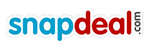 Jasper Marketing Innovations ( Snapdeal.com) at JIMS