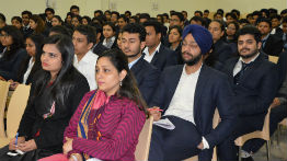 Top 10 MBA College in Delhi