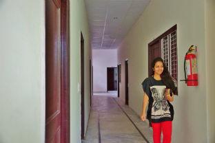 Top Hostel Facilities Best Pgdm Institute Jims Rohini
