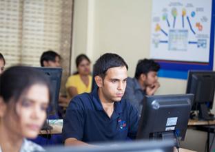 Top B-schools in India