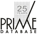Prime Database group @ JIMS Rohini