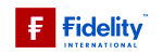 Fidelity International at JIMS