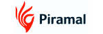 Piramal Group at JIMS