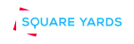 Square Yards at JIMS