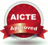AICTE approved Two-Year Full Time PGDM Programme
