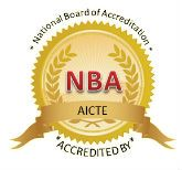 nba accredited colleges in Delhi