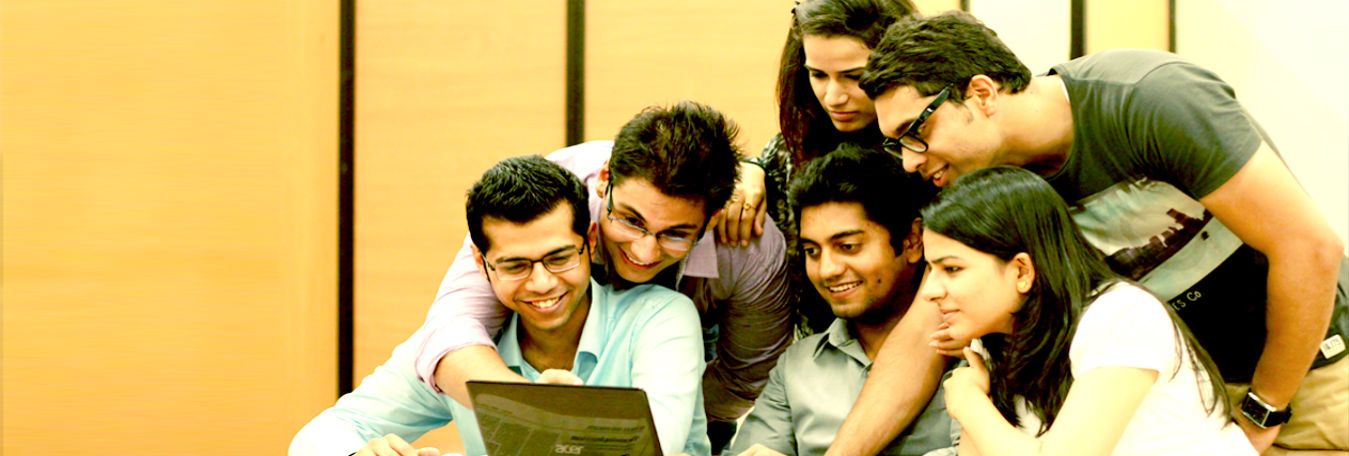 Best MBA/PGDM College in India